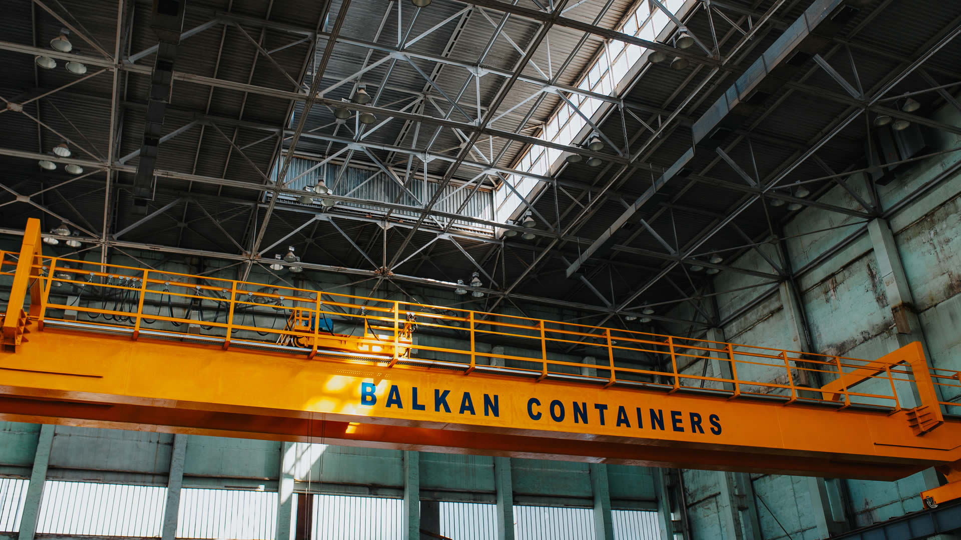 balkancontainers